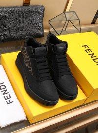 フェンディ靴コピー 大人気2020新品 FENDI メンズ スニーカー