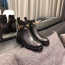 LOUIS VUITTON# ルイヴィトン# 靴# シューズ# 2020新作#0951