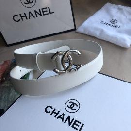 Chanelシャネルベルトスーパーコピー