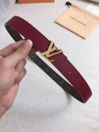 ルイヴィトン ベルトコピー 大人気2020新品 Louis Vuitton レディース ベルト