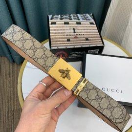 Gucciグッチベルトスーパーコピー
