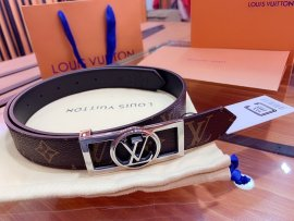 ルイヴィトン ベルトコピー 2020新作 Louis Vuitton レディース ベルト