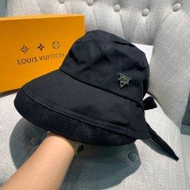 LOUIS VUITTON# ルイヴィトン# 帽子# 2020新作#0011