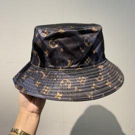 LOUIS VUITTON# ルイヴィトン# 帽子# 2020新作#0021
