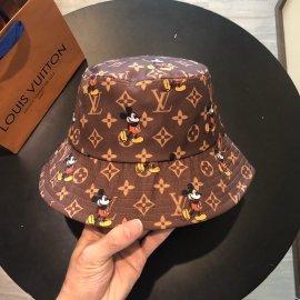 LOUIS VUITTON# ルイヴィトン# 帽子# 2020新作#0015