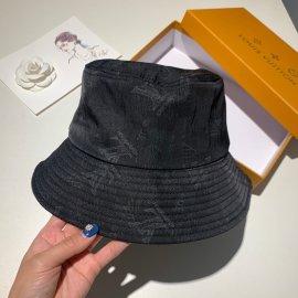 LOUIS VUITTON# ルイヴィトン# 帽子# 2020新作#0013