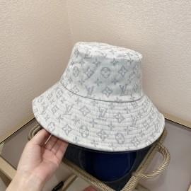 LOUIS VUITTON# ルイヴィトン# 帽子# 2020新作#0035