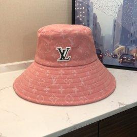 LOUIS VUITTON# ルイヴィトン# 帽子# 2020新作#0040