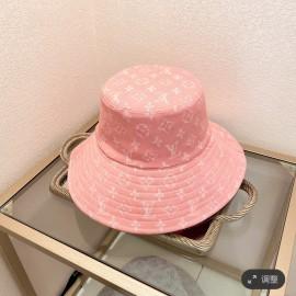 LOUIS VUITTON# ルイヴィトン# 帽子# 2020新作#0036