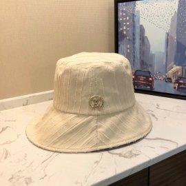 LOUIS VUITTON# ルイヴィトン# 帽子# 2020新作#0032