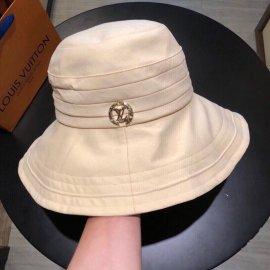 LOUIS VUITTON# ルイヴィトン# 帽子# 2020新作#0030