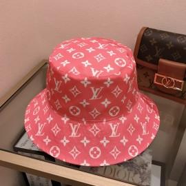 LOUIS VUITTON# ルイヴィトン# 帽子# 2020新作#0034