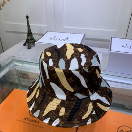 LOUIS VUITTON# ルイヴィトン# 帽子# 2020新作#0009