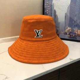 LOUIS VUITTON# ルイヴィトン# 帽子# 2020新作#0041