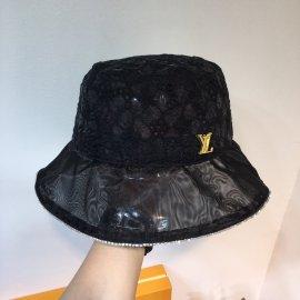 LOUIS VUITTON# ルイヴィトン# 帽子# 2020新作#0027