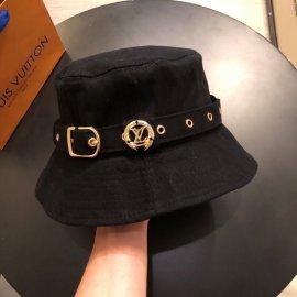 LOUIS VUITTON# ルイヴィトン# 帽子# 2020新作#0045