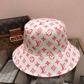 LOUIS VUITTON# ルイヴィトン# 帽子# 2020新作#0033