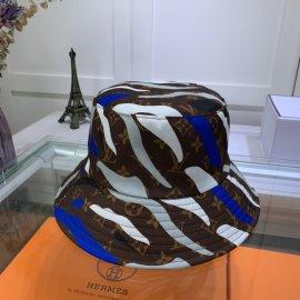 LOUIS VUITTON# ルイヴィトン# 帽子# 2020新作#0008