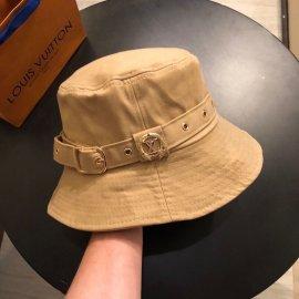 LOUIS VUITTON# ルイヴィトン# 帽子# 2020新作#0046