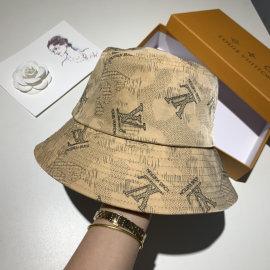 LOUIS VUITTON# ルイヴィトン# 帽子# 2020新作#0012
