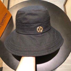 LOUIS VUITTON# ルイヴィトン# 帽子# 2020新作#0029