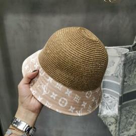 LOUIS VUITTON# ルイヴィトン# 帽子# 2020新作#0023