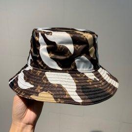 LOUIS VUITTON# ルイヴィトン# 帽子# 2020新作#0022