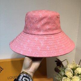 LOUIS VUITTON# ルイヴィトン# 帽子# 2020新作#0047