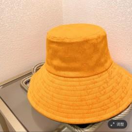 LOUIS VUITTON# ルイヴィトン# 帽子# 2020新作#0037