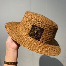 LOUIS VUITTON ルイヴィトン スーパーコピー 帽子 2020新作