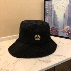 LOUIS VUITTON# ルイヴィトン# 帽子# 2020新作#0031