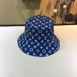 LOUIS VUITTON# ルイヴィトン# 帽子# 2020新作#0043