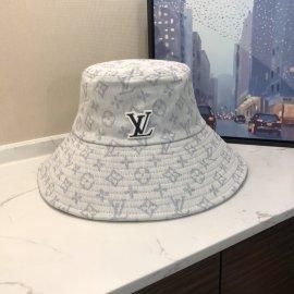 LOUIS VUITTON# ルイヴィトン# 帽子# 2020新作#0039