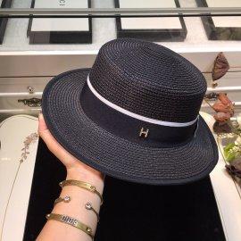 HERMES エルメス スーパーコピー 帽子 2020新作