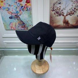 Hermesエルメス帽子スーパーコピー