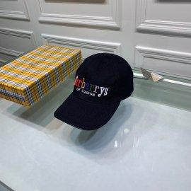 BURBERRY バーバリー スーパーコピー 帽子 2020新作