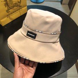 Burberryバーバリー帽子スーパーコピー