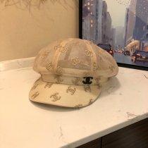 CHANEL# シャネル# 帽子# 2020新作#0271