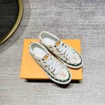 LOUIS VUITTON# ルイヴィトン# 靴# シューズ# 2020新作#0815