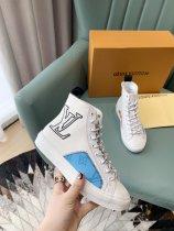LOUIS VUITTON# ルイヴィトン# 靴# シューズ# 2020新作#0804