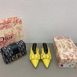 ディオール靴コピー 定番人気2020新品 Dior レディース ハイヒール