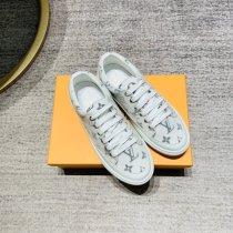 LOUIS VUITTON# ルイヴィトン# 靴# シューズ# 2020新作#0809