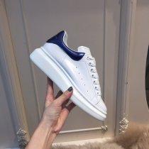 アレキサンダーマックイーン靴コピー 定番人気2020新品 McQueen レディース カジュアルシューズ
