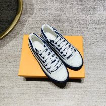 LOUIS VUITTON# ルイヴィトン# 靴# シューズ# 2020新作#0807