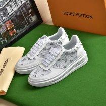 LOUIS VUITTON# ルイヴィトン# 靴# シューズ# 2020新作#0805