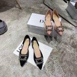 ディオール靴コピー 定番人気2020新品 Dior レディース パンプス