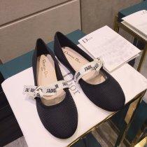 ディオール靴コピー 2020新品注目度NO.1 Dior レディース パンプス