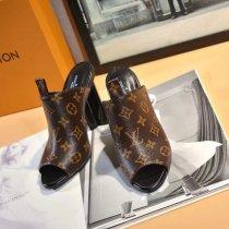 LOUIS VUITTON# ルイヴィトン# 靴# シューズ# 2020新作#0898