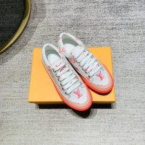 LOUIS VUITTON# ルイヴィトン# 靴# シューズ# 2020新作#0810