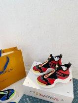 LOUIS VUITTON# ルイヴィトン# 靴# シューズ# 2020新作#0886